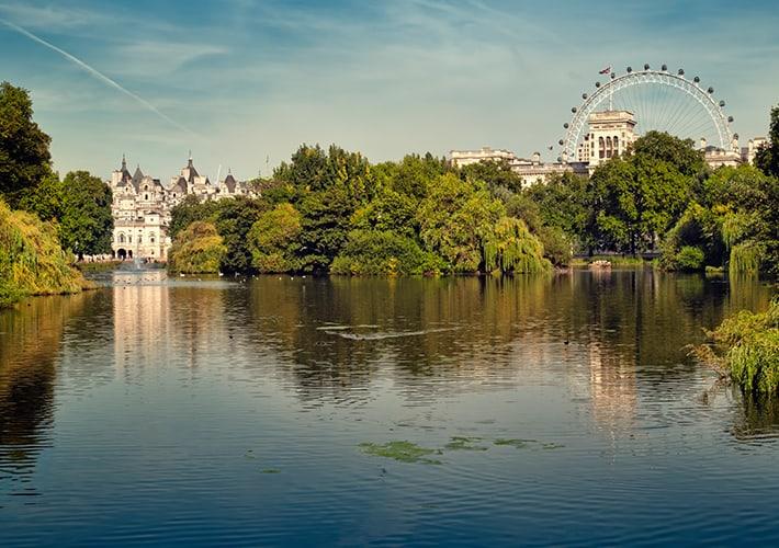 Classic-London-04