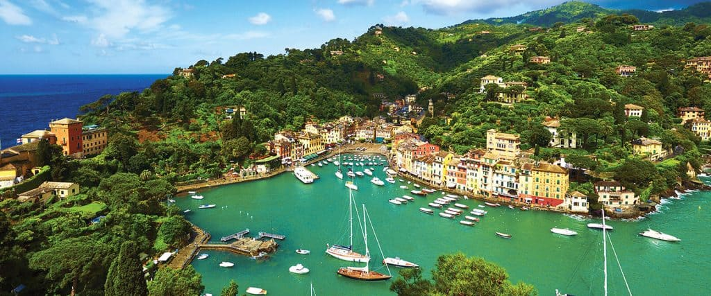 French-Italian-Riviera-Splendour