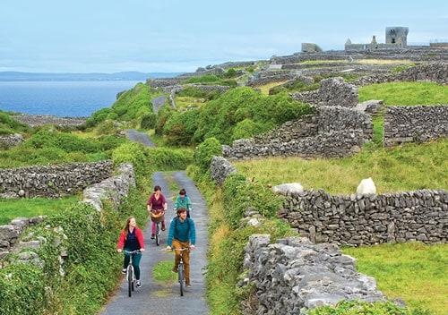 Splendours-of-Ireland