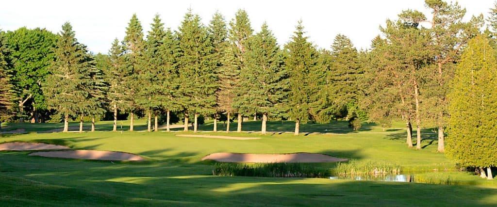 Westfield-Golf-Course