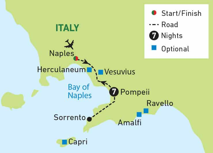 seips-pompeii-sorrento-and-the-bay-of-naples-map