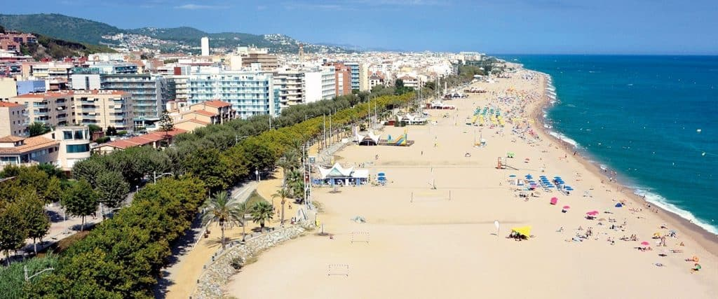 spains-sunshine-coast