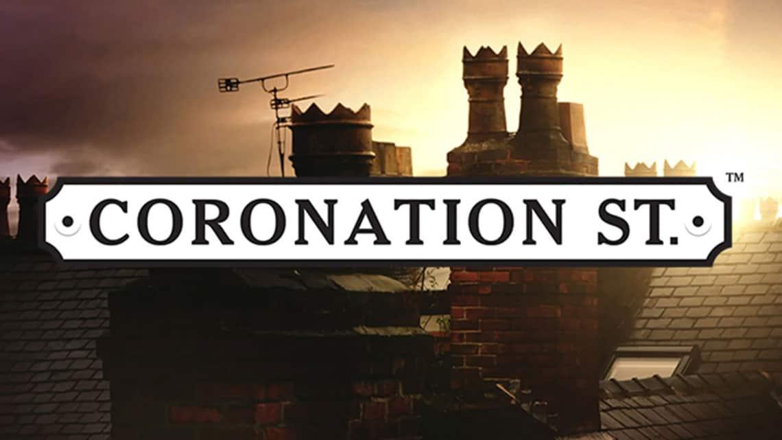 Coronation-Street