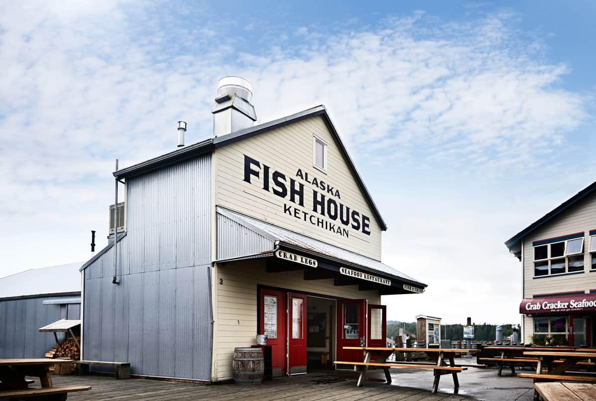 Fish-House-Alaska-Ketchikan