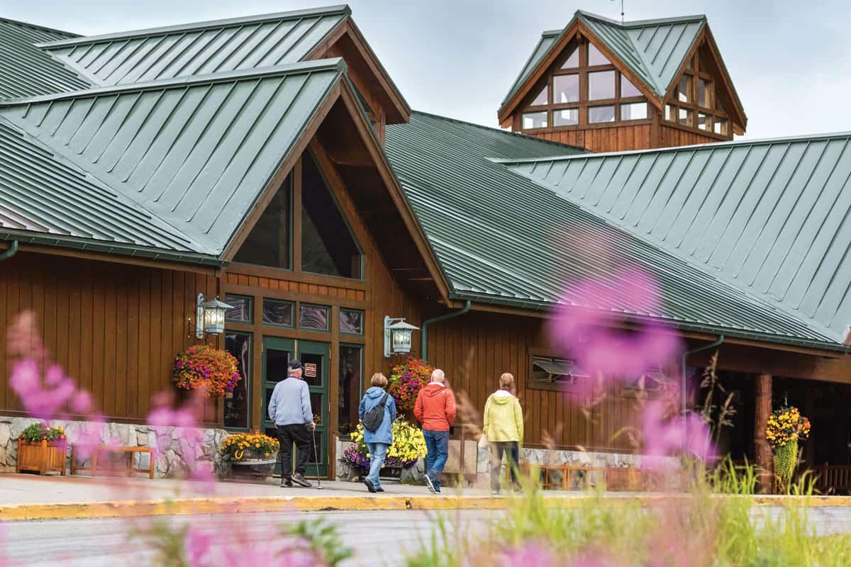 Mt-Mckinley-Wilderness-Lodge