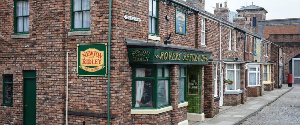 Rovers-Return-Inn-Coronation-Street
