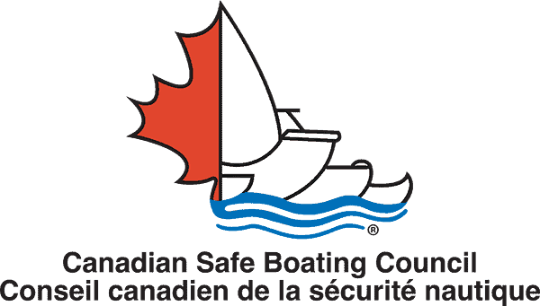Canadian-Safe-Boating-Council-Logo