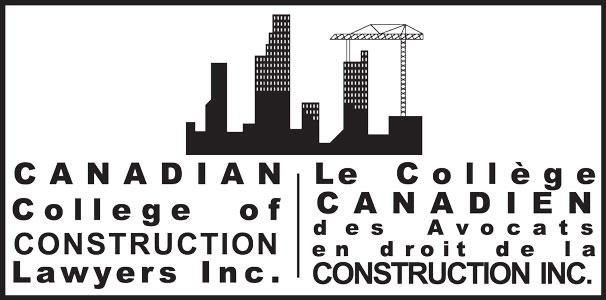 cccl_logo-300